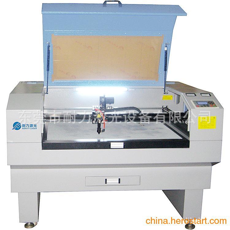 供应模型广告激光切割机