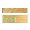 供应西安运动木地板 枫木 水曲柳 柞木 运动木地板价格