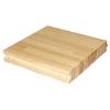 供应西安专业生产施工舞台地板 木地板价格