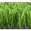 供应陕西人造草坪足球场 单丝草 网状草 跑道草坪价格