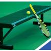 供应陕西健身器材 游乐设施设备 围网 休闲座椅 篮球架报价
