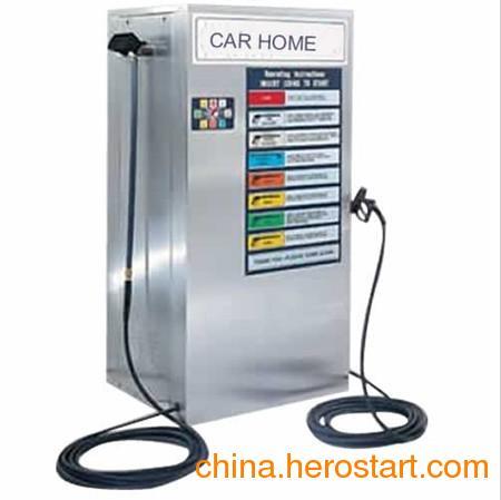 供应新疆自助洗车机|刷卡投币自助洗车机|新疆CLC-81B 刷卡投币自助洗车机