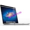 供应苹果 MacBook Pro(MD311CH/A)17寸高端商务本促销价格表