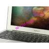 供应苹果 MacBook Pro(MD313CH/A)13寸全能本批发价格表
