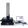 供应上海台湾BROS全自动(CNC)影像测量仪