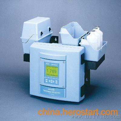 供应哈希APA6000碱度在线分析仪