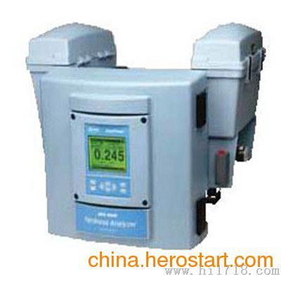 供应哈希APA6000硬度在线分析仪