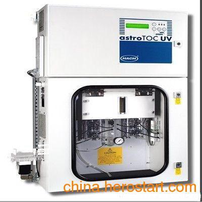 供应哈希AstroTOCTM UV在线TOC分析仪
