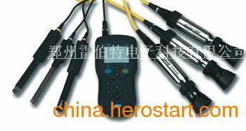 供应哈希HQ30d单路输入多参数数字分析仪