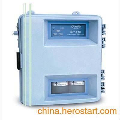 供应哈希HQd系列台式/便携式多参数数字化分析仪