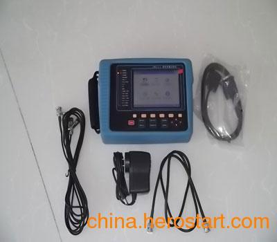 供应维博SB-3000数据通信测试仪|误码率分析仪|2M误码率分析仪|多功能大屏显示