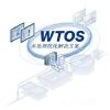 供应哈希WTOS水处理优化解决方案