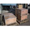供应EV1000-4T0015G艾默生变频器