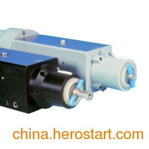 供应哈希9182微量溶解氧在线分析仪