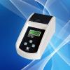 供应101SB色度测定仪