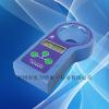 供应101SE2二氧化氯测定仪