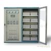 供应维博SB-GZDW高频开关直流电源柜|直流屏柜|直流电源柜|厂家专业生产