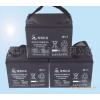 供应维博SB-XDC阀控式铅酸蓄电池|铅酸蓄电池阀控式|铅酸蓄电池厂家