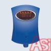 供应IC水控机