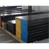 供应大同HPM7预硬塑胶模具钢材
