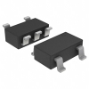 供应充电管理IC TP4055 SOT23-5