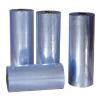 供应佛山PVC热收缩膜 佛山餐具包装膜