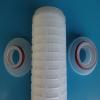 供应保安过滤器,PP折叠滤芯,PP熔喷滤芯,PP线绕棉芯