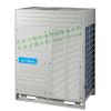 供应MDV4+直流变频智能多联中央空调
