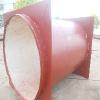 【哈尔滨】厂家销售锅炉中心筒 四方特种钢提供feflaewafe