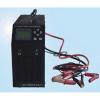供应SB-H系列蓄电池智能活化仪|智能蓄电池活化仪|厂家专业生产
