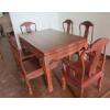 供应浙江红木家具-花梨木餐桌-象头餐桌批发-家具厂家直销