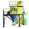供应YH-II型干粉砂浆生产线