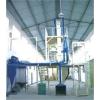 供应YH-I型干粉砂浆生产线