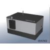 供应单色仪 单光栅单色仪 三光栅单色仪 北京衡工光学仪器