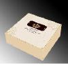 上海智融专业生产包装盒印刷feflaewafe