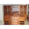 供应仿古家具-花梨木家具厂家直销-非洲花梨缅甸花梨木书柜-刺猬紫檀家具