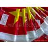 供应世界国家国旗 一面起订 机印水印
