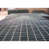 供应贵阳钢筋焊接网价格