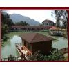 供应假山景观设计-重庆园林景观设计,园林景观规划设计,别墅花园景观设计