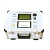 供应QLYBL-D氧化锌避雷器测试仪