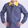 供应各型号多种颜色的曲靖工作服(免费设计、全国免费送货)
