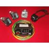 供应供应光纤型故障显示器 EKL4
