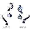 供应卤钨灯泡机床工作灯,优质机床工作灯