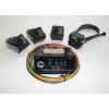 供应电缆型故障指示器 (图片)
