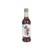 供应200ml黑芝麻香油 山东省著名商标 绿色食品