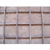 供应 钢筋焊接网 厂家现货