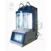 供应原油破乳剂运动粘度测定仪