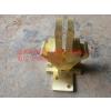 供应电镀线铜导电块 铜飞巴 铜杯士 铜马座 铜挂架 铜导电座