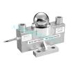 供应托利多SBD系列双剪切梁桥式称重传感器汽车衡轨道衡专用