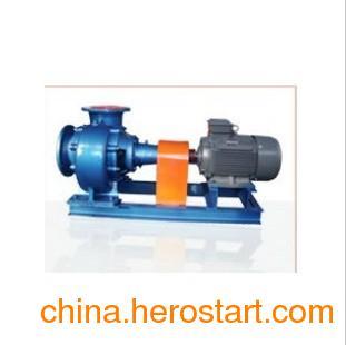 供应高温混流泵 hw混流泵 衬氟混流泵 钢衬四氟混流泵 HW 化工混流泵